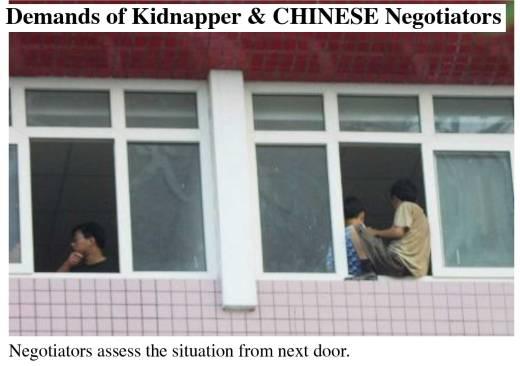 kidnapper-2