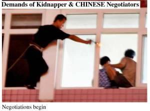 kidnapper4