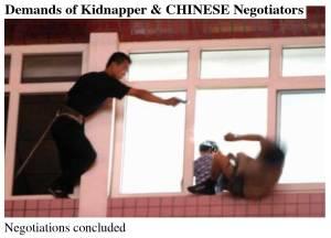 kidnapper5
