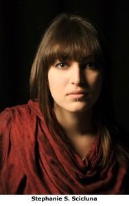 02. Stephanie S. Scicluna lrg