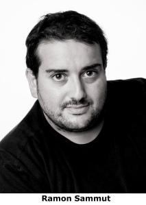 03. Ramon Sammut lrg