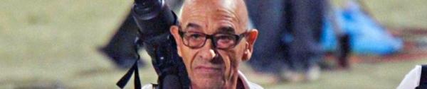 LINO ARRIGO AZZOPARDI