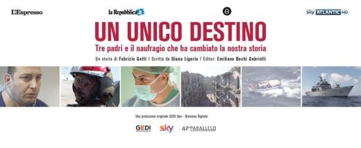 UN UNICO DESTINO poster.jpg