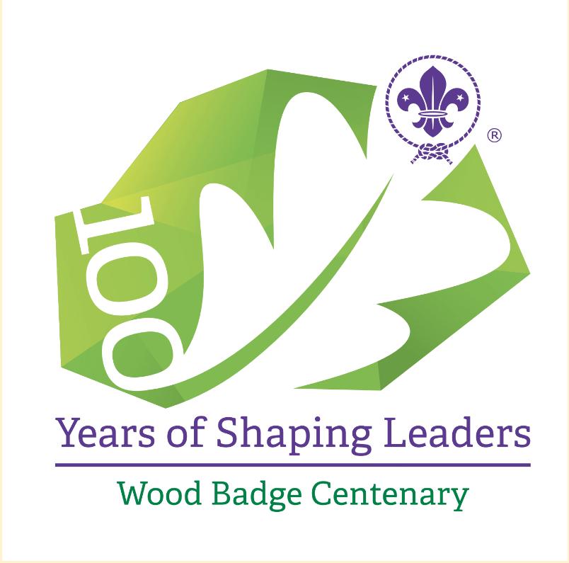 Post__Woodbage-100th-Anniversary